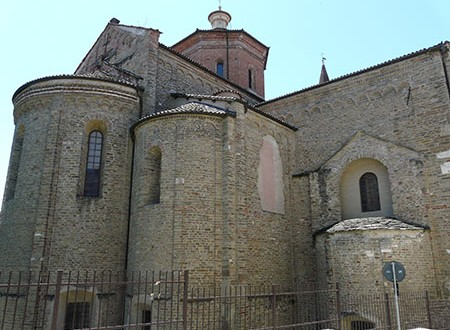 Acqui_Terme-cattedrale-abside1