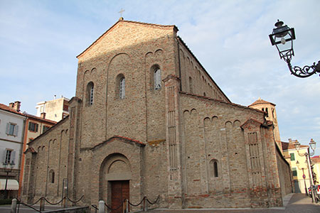 San_Pietro_-_Acqui_Terme_ancient_cathedral